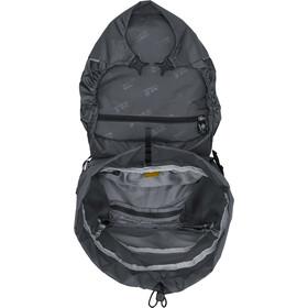 Jack Wolfskin Orbit 32 Backpack Damen phantom